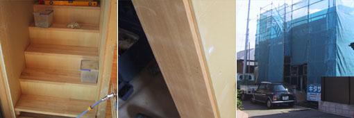 階段など_b0061387_1038279.jpg