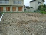 地盤改良工事:柱状改良_c0091593_223124.jpg
