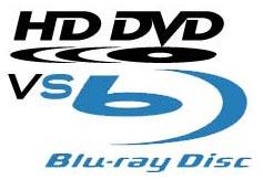 HDDVD 対 ブルーレイ_d0051894_8524686.jpg