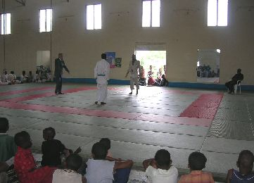 All Tanzania weight Category Competion_a0088841_118723.jpg