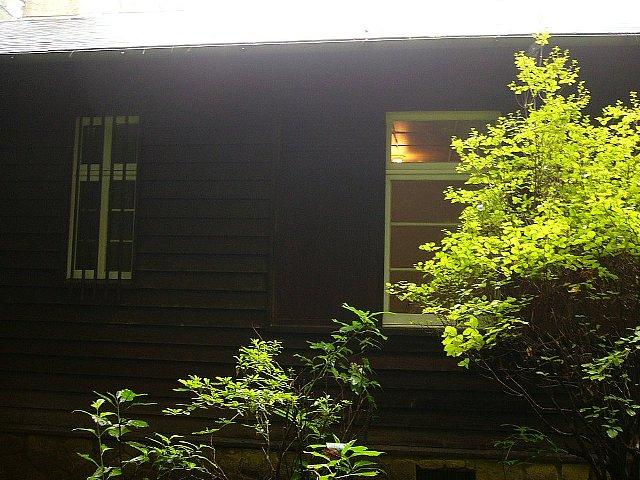 神戸の六甲山荘_c0094541_15101610.jpg