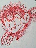 ムッキャー☆_c0069859_1328382.jpg