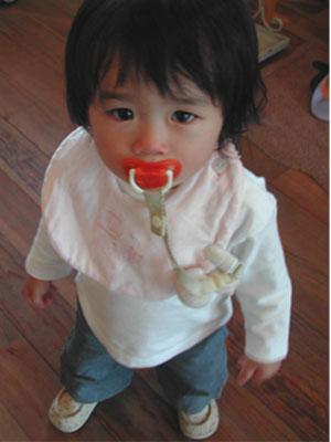 ハイパー赤ちゃん_f0023062_16531564.jpg