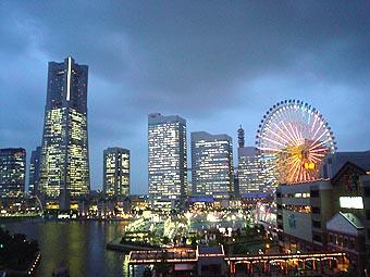 横浜、番外編_b0038585_2172553.jpg