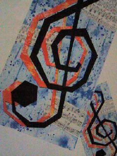 テルミンコンサート/ Synopia\'s composer_d0090888_20525182.jpg