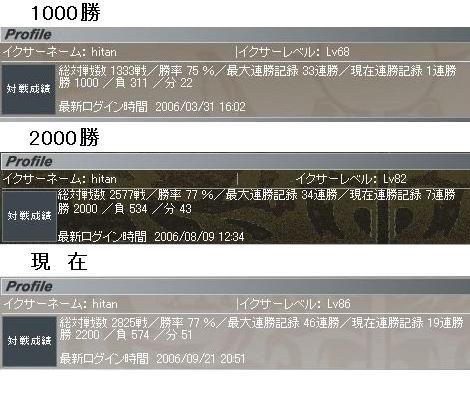f0035693_016693.jpg