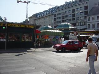 ウィーンのまちの魅力_a0079995_14491543.jpg