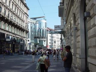ウィーンのまちの魅力_a0079995_14494563.jpg