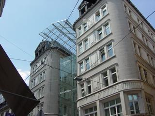 ウィーンのまちの魅力_a0079995_14495845.jpg