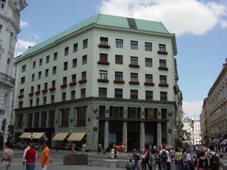 ウィーンのまちの魅力_a0079995_14504752.jpg