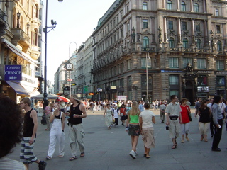 ウィーンのまちの魅力_a0079995_14543077.jpg