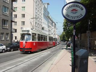ウィーンのまちの魅力_a0079995_14591613.jpg