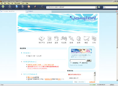 c0045801_037519.jpg