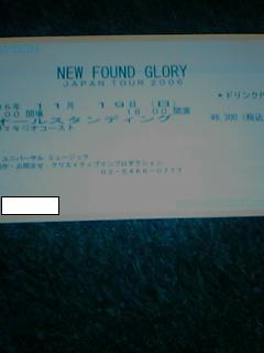 f0064014_2324322.jpg