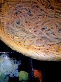 蕎麦おざわ_b0029024_1802058.jpg