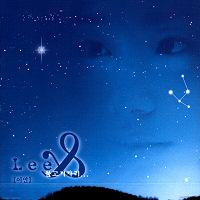 b0037434_205754.jpg