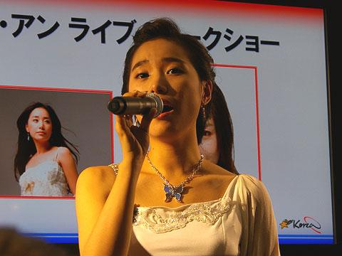 b0037434_21103467.jpg