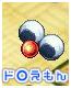 c0090636_10483351.jpg