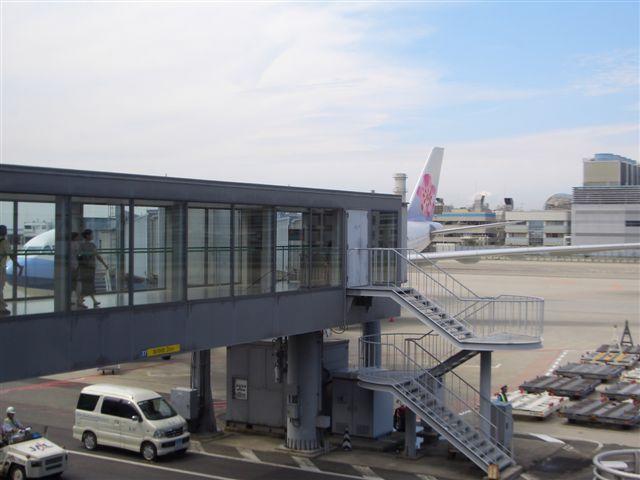 関西空港~香港(1)_d0066442_18593374.jpg