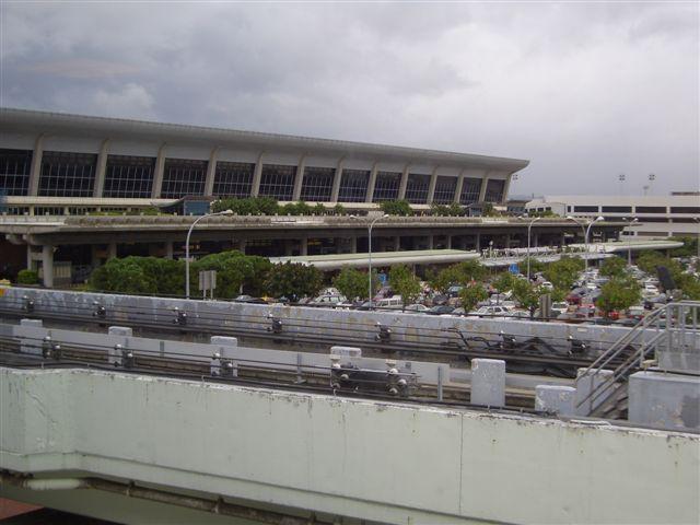 関西空港~香港(1)_d0066442_193587.jpg