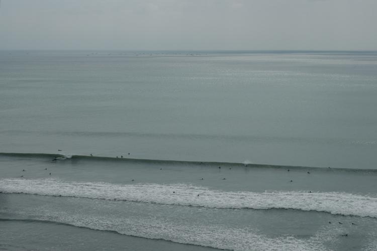オフショアの海。_b0022268_20345213.jpg