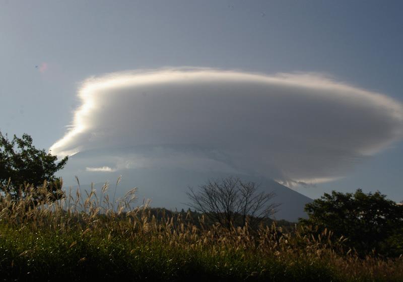 富士山麓_a0077288_14421581.jpg
