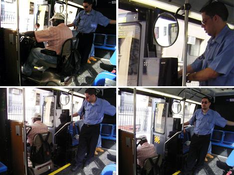 Kneeling Busの優しさ_b0007805_1102439.jpg