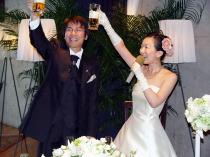 CS祭~結婚披露パーティー_f0006713_2415065.jpg