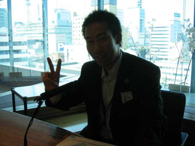 スペシャル・ゲスト_c0064514_16584132.jpg