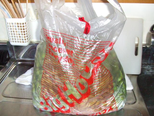 保存食作りパート2_e0012815_14422217.jpg