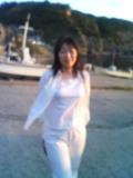 c0085539_9513679.jpg