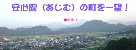 講習会(安心院)_c0000970_23193249.jpg