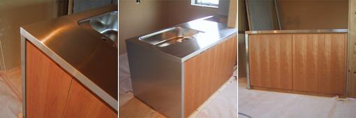 キッチン設置_b0061387_155552.jpg