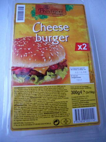 ■ジャンク(冷蔵ハンバーガー)_a0014299_19286100.jpg