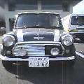 d0087101_14584519.jpg
