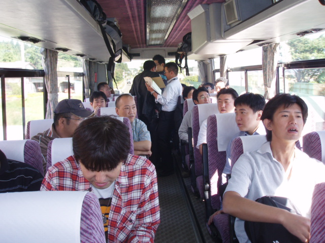 第23期JCアカデミー第5講座in北上~_e0075103_12162421.jpg