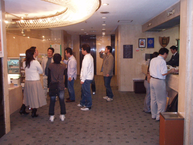 第23期JCアカデミー第5講座in北上~_e0075103_14254818.jpg