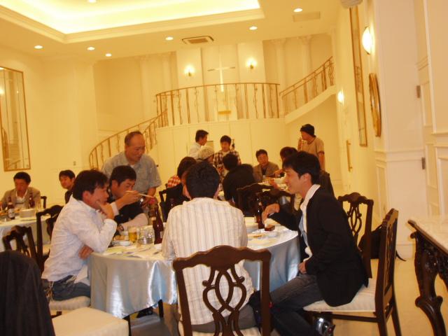 第23期JCアカデミー第5講座in北上~_e0075103_14305430.jpg