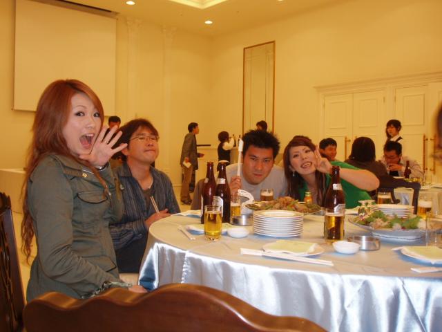第23期JCアカデミー第5講座in北上~_e0075103_14332246.jpg