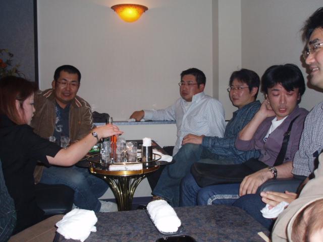 第23期JCアカデミー第5講座in北上~_e0075103_1434086.jpg