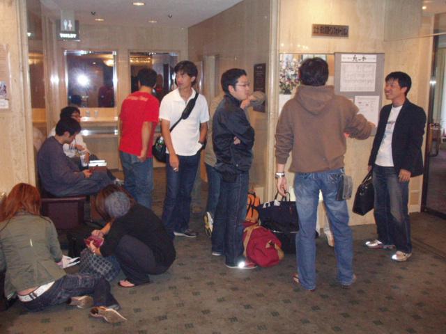 第23期JCアカデミー第5講座in北上~_e0075103_1437913.jpg