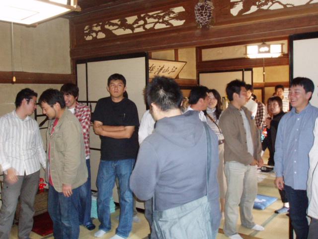 第23期JCアカデミー第5講座in北上~_e0075103_1444788.jpg