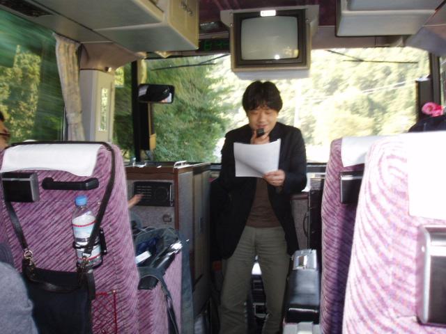 第23期JCアカデミー第5講座in北上~_e0075103_15425014.jpg