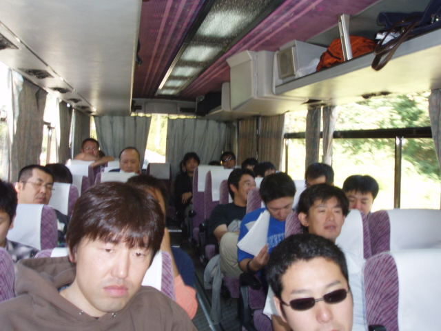 第23期JCアカデミー第5講座in北上~_e0075103_1582680.jpg
