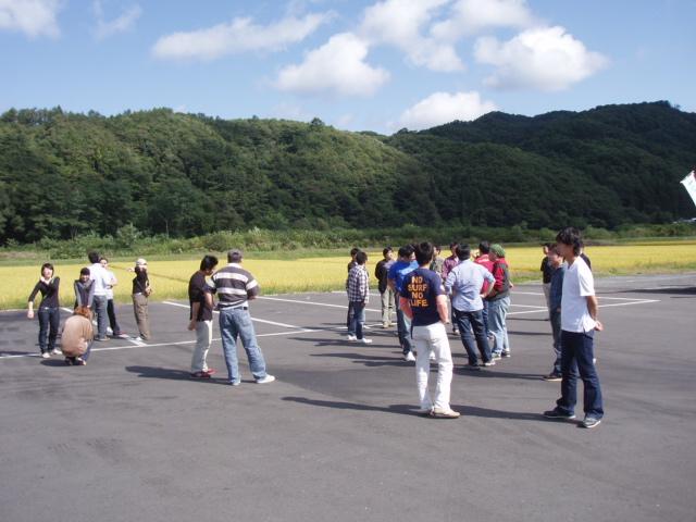 第23期JCアカデミー第5講座in北上~_e0075103_16198100.jpg
