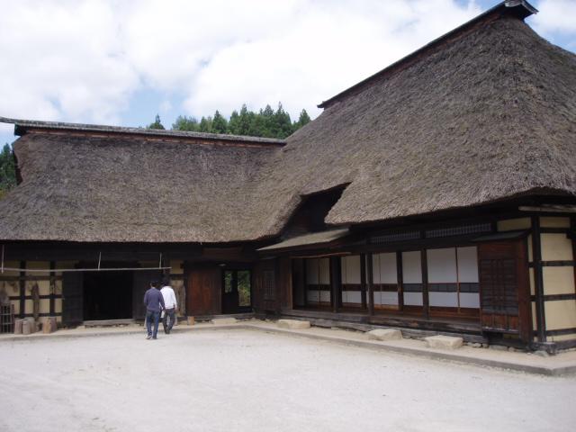 第23期JCアカデミー第5講座in北上~_e0075103_1632273.jpg