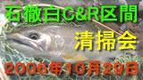 c0041105_22252277.jpg