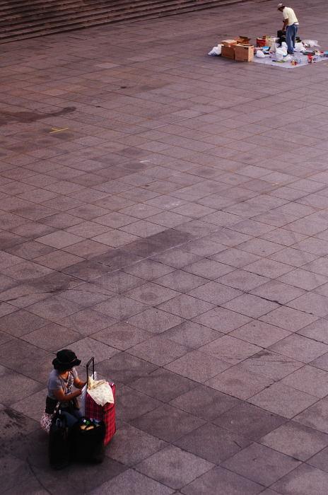 フットワーク軽過ぎ!神戸・ポートピア花明かりフェスタ パート1_f0032011_21532335.jpg