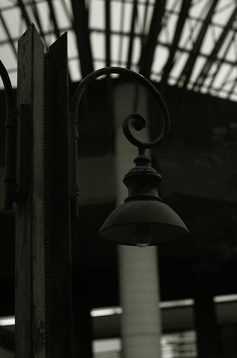 フットワーク軽過ぎ!神戸・ポートピア花明かりフェスタ パート1_f0032011_21534944.jpg