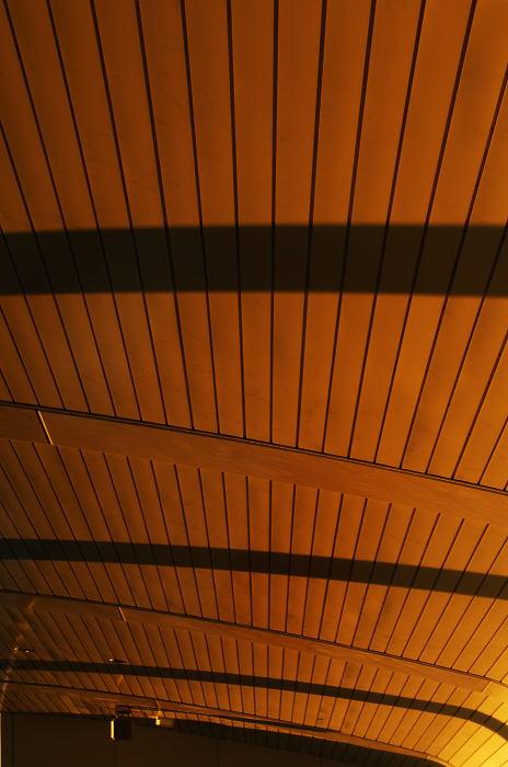 フットワーク軽過ぎ!神戸・ポートピア花明かりフェスタ パート1_f0032011_2153864.jpg